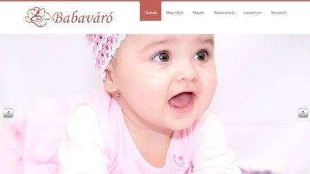 babavaro