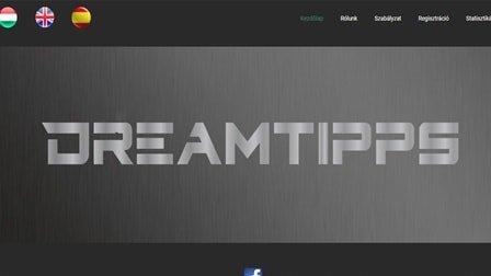 dreamtipps-ref
