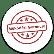 garancia_feature-min