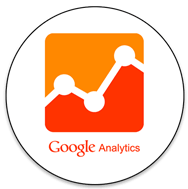 google_analytics_feature-min