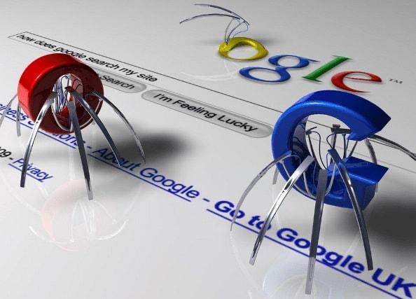 googlebot-960x690-min