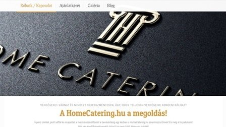 homecatering-ref