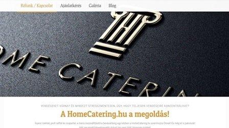homecatering-ref