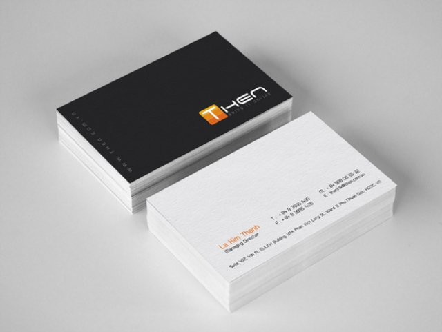 regular-business-card-2