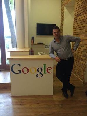 google-groundon