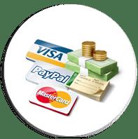 bankkartyas fizetes modul weboldal keszites_feature