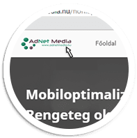 fooldalra modul weboldal keszites_feature