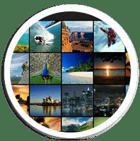 galeria modul weboldal keszites_feature