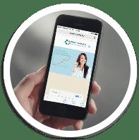 mobiloptimalizalt weboldal keszites_feature
