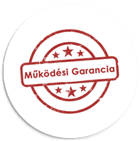 mukodesi garancia a weboldal keszites_feature