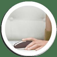 okos menu weboldal keszites_feature