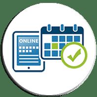 online_idopontfoglalo_weboldal_keszites_feature