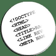 sajat szerkeszto felulet weboldal keszites_feature