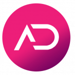 AdNet Media Favicon