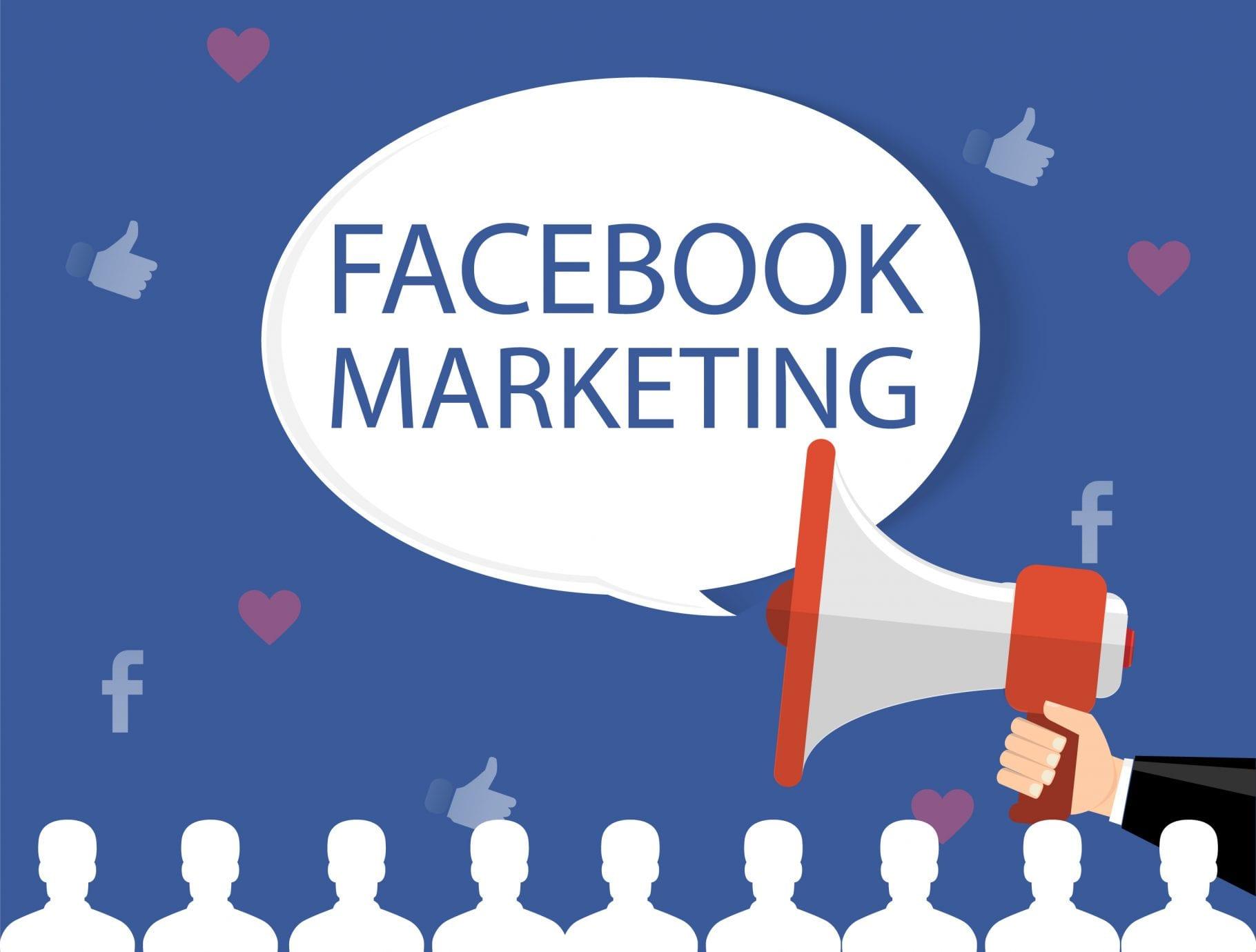 Facebook hirdetés egyszerű vagy mégsem?