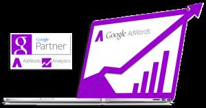 google adwords ppc hirdetes