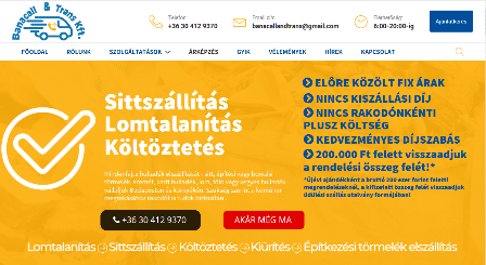 sittszallitas
