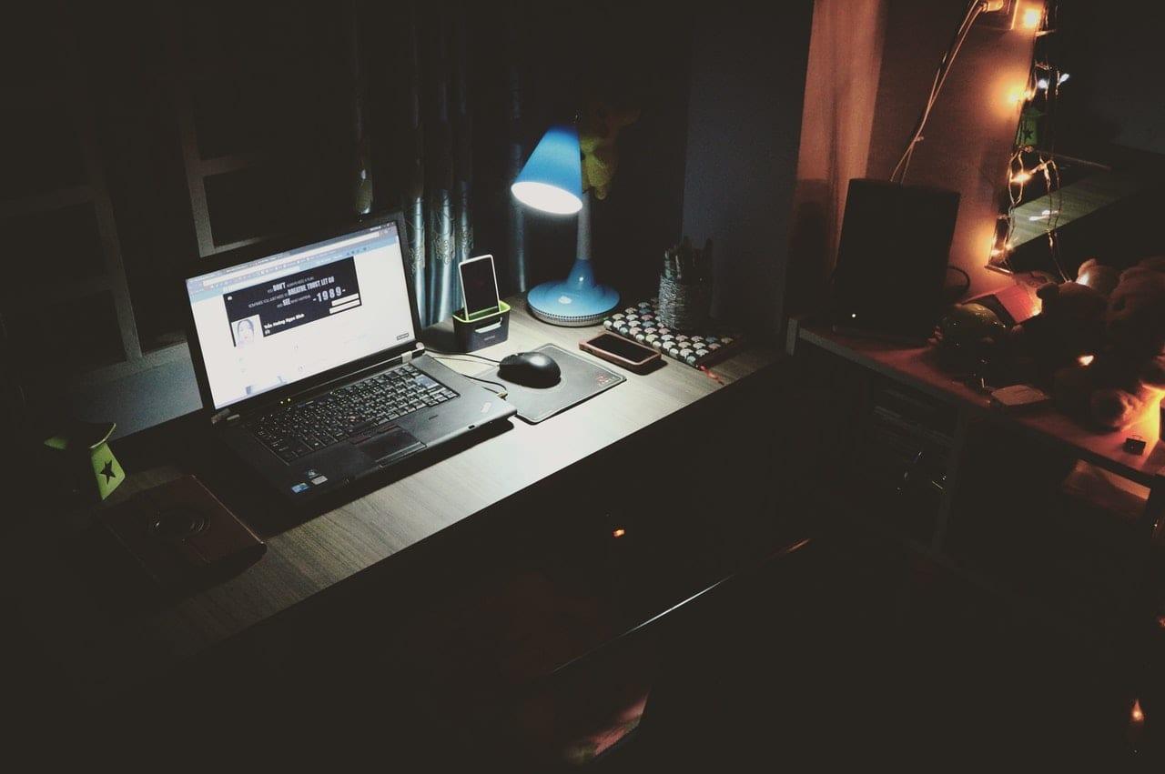 Weboldal készítés online