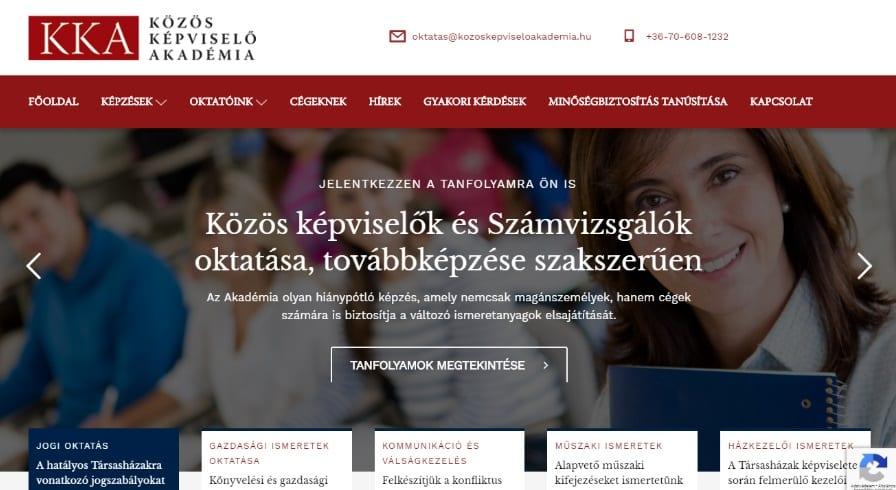 kozos-kepviselo-akademia